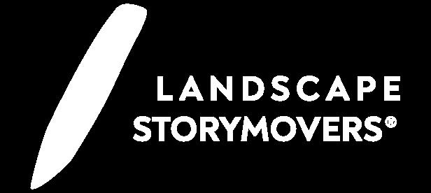Landscape Storymovers