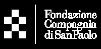ES_CSP_logo-2020_BN_Orizzontale-Negativo
