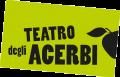 landscape-storymovers-teatro-acerbi